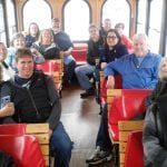 Private Trolley Tours